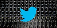 Twitter compra Whetlab un grupo de Inteligencia Artificial http://j.mp/1fo7WXP    #IA, #InteligenciaArtificial, #Tecnología, #Twitter, #Whetlab
