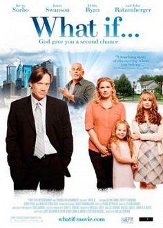 Что если... (2010) — What If...