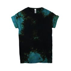"2 Shirts - $10 OFF : Use Coupon ""2TEEDEAL"" **BEST DEAL** 3 Shirts - $15 OFF !! Use Coupon ""BESTDEAL"" Super Fun and Funky! Our psychedelic Tie Dye T-shirts are sure to make you stand out anywhere you g"