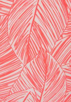 57 Best SS17  TREND - Millennial Pink images  a75db19ee