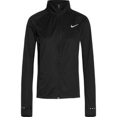 nike air force 1 ou noir et - Nike Shield 2.0 Women's Running Jacket | Fitness | Pinterest ...