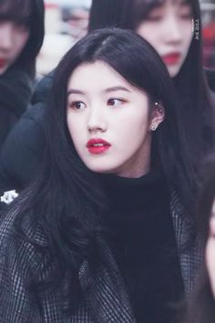 xiyeon pics (@siyeonarchives) / Twitter Manchester United, Chelsea, Barcelona, Drawing Poses, Girl Group, The Unit, Actresses, Shit Happens, Twitter