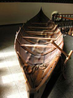 barco vikingo 3d - Buscar con Google