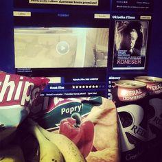 #Crunchips #Fan