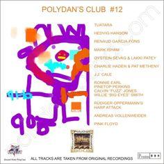 http://polydansound.com/releases/polydans-club/page/2/ http://polydansound.com/releases/polydans-club/ e-mail: info@polydansound.com /
