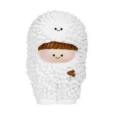 https://lovemomiji.com/shop/EUROWEB/dolls/all-dolls/MJ1503/treeson-momiji