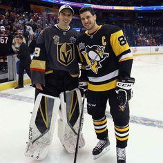 Bruins hand Canadiens straight loss with strong period Pens Hockey, Hockey Teams, Ice Hockey, Hockey Stuff, Sports Teams, Hockey Goalie, Hockey Mom, Pittsburgh Sports, Pittsburgh Penguins Hockey