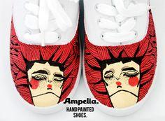 http://en.dawanda.com/shop/ampelia-shoes