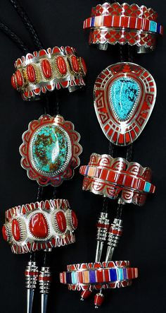Silver Jewelry Box, Wholesale Silver Jewelry, Silver Jewellery Indian, Navajo Jewelry, Southwest Jewelry, Bohemian Jewelry, Turquoise Jewelry, Stone Jewelry, Silver Ring