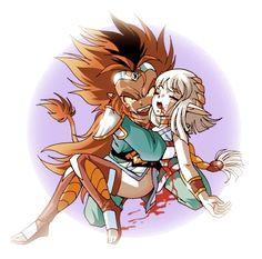 Manga, Animation, Anime, Childhood, Paradis, Fantasy, Fairy Tail, Drawings, Cartoons