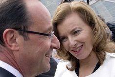 """Lettre de Hollande au tribunal : la séparation des pouvoirs """"violée"""" - RTL.fr"""
