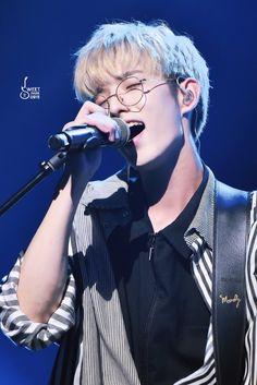 Jae (Day6)