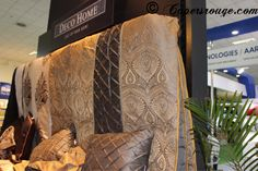 Check www.capersrouge.com for #Lifestyle and #HomeDecor reviews Essentials, Lifestyle, Home Decor, Decoration Home, Room Decor, Interior Decorating