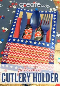 29 fourth of july party ideas