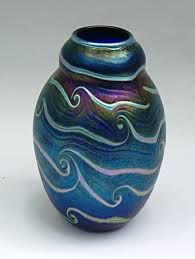 Charles Lotton Google Image Result for http://www.worthpoint.com/wp-content/uploads/2009/11/Lotton-vase.jpg