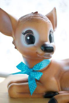 kindergeburtstag bambi-brunch