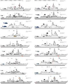 NatoFrigateEvolution - From www.shipbucket.com