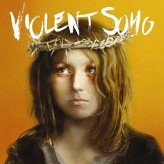 Self Titled - Violent Soho