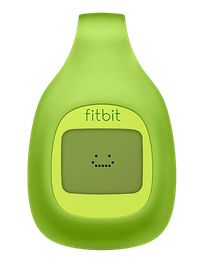 Fitbit Zip $79.95 from Fitbit.com. check out this post for other great Fitness Christmas Gift Ideas for all price ranges!