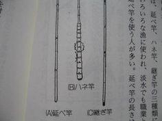 First reel Japan 1854-1859