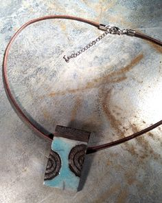 Artisans, Arrow Necklace, Creations, Bracelets, Silver, Jewelry, Bowls, Pendant, Necklaces