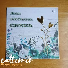 Cattimir - The eternity projects: wedding cards Glitter Cardstock, Glitter Glue, Teal Flowers, Different Fonts, Heart Frame, Organza Ribbon, Shaker Cards, Paper Background, Wedding Couples