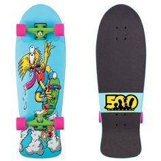 Missed this deck last month by Santa Cruz for The Simpsons episode Skateboard Art, Sports Illustrated, The Simpsons, Skateboards, Geek Stuff, Entertaining, Wheels, Photography, Culture