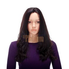 From June 14, the first 100 customer, save the post and buy a kosher wig, can get a snood for free. Random delivery, do not pick colors, while stocks last. There is a time limit, please add whatsApp +86 15964264679 or email to reizi@qdbestwigs.com for more information.( We have a lot of different style wigs in stock)