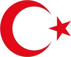 Brasão de armas da Turquia
