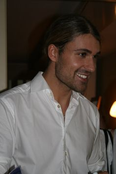 David Garrett. IMG_9137-2.jpg This Photo was uploaded by T_Bridie.