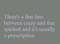Funny Quotes QUOTATION - Image : Quotes Of the day - Description 38 Pretty Hilarious Quotes Sharing is Caring - Don't forget to share this quote Beau Message, Pharmacy Humor, Medical Humor, Nurse Humor, Funny Quotes, Funny Memes, Beer Quotes, Funny Comebacks, Top Quotes
