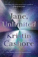 Jane, Unlimited by Kristin Cashore Why Harry Potter fans will love it: The unpredictable twists and turns in Cashore's new novel will remind you of Rowling's masterful plotting. Top Ten Books, Good Books, My Books, Stephen King Quotes, Old Teacher, Common Sense Media, The Dark Tower, Told You So, Love You