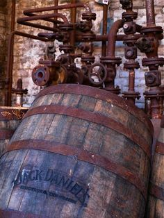 Jack Daniels - Whiskey I guess, Frank,Sinatra! Jack Daniels Whiskey, Bourbon Whiskey, Whiskey Barrels, Country Man Cave, Kentucky, Whiskey Distillery, Whisky Bar, Rust In Peace, Alcohol