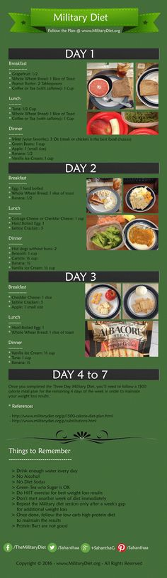 Military-Diet-Infographic.png (464×1600)