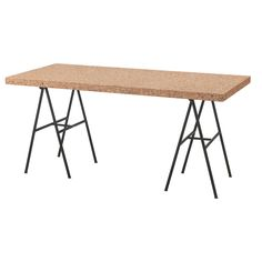 SINNERLIG Tafel - IKEA