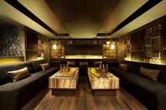 karaoke luxury google arcade zen nightclub bowling alley interior lounge interiors living thamrin bars space penelusuran
