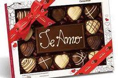 Blog de chocolatesecia :CHOCOLATES PERSONALIZADOS, Dia das mães