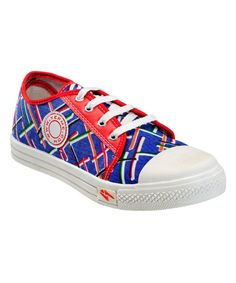 faf0009cf77 Buy Yepme Blue Canvas Shoes Online- Shopclues.com Blue Canvas