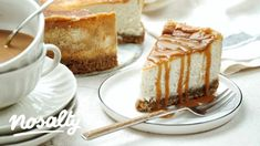 Guacamole, Tiramisu, French Toast, Cheesecake, Pudding, Breakfast, Ethnic Recipes, Food, Drink
