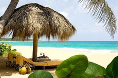 Be blown away by the alluring Sivory Punta Cana and discover a new meaning for romance. Enjoy tranquility and luxury simultaneously at Sivory Punta Cana Hotel. All Inclusive Vacations, Dream Vacations, Dream Trips, Caribbean Vacations, Beach Vacations, Need A Vacation, Vacation Spots, Vacation Destinations, Vacation Deals