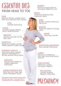 remedies for blocked arteries Head to Toe Essential Oil Reference Card - Doubled Sided - Show off what parts of the body are affected by which young living essential oils with our new Head to Toe hand out card. Essential Oils Energy, Doterra Essential Oils, Essential Oil Blends, Clary Sage Essential Oil, Essential Oils For Fertility, Frankincense Essential Oil Benefits, Palo Santo Essential Oil, Palmarosa Essential Oil, Frankincense Oil