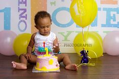 Previous Posts - SicaBelle Photography