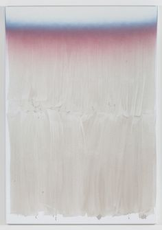 NATHAN HYLDEN http://www.widewalls.ch/artist/nathan-hylden/ #contemporary #art #painting