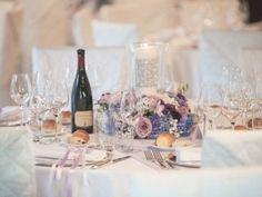 Il matrimonio di Gianluca e Tiziana a Desenzano del Garda, Brescia - Matrimonio.com