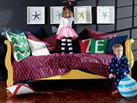 Ethan Allen | shop | living | room | sofas | loveseats
