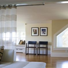 Room Divider Screen Fabric Room Dividers For High Ceilings Details Of The Home Pinterest
