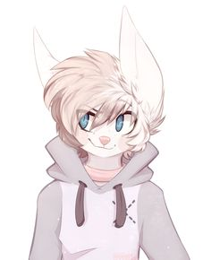 a more chibi version of cody, i might use this as a badge (please don't claim or use in any way)