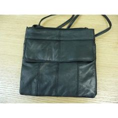 Leather Land is your one stop online store for all genuine and authentic  leather goods. 907ad7d9e76b5
