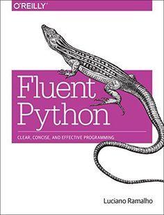 225 Python Books. 53 Free Python Books!!