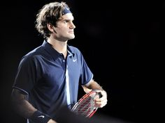 In Gallery Roger Federer Wimbledon Wallpapers Roger Federer